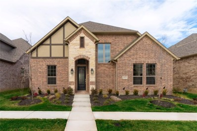 1619 Coventry Court, Farmers Branch, TX 75230 - MLS#: 13797056