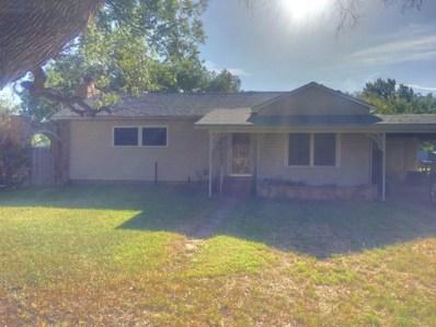 135 Summitt Avenue, Graham, TX 76450 - MLS#: 13797270