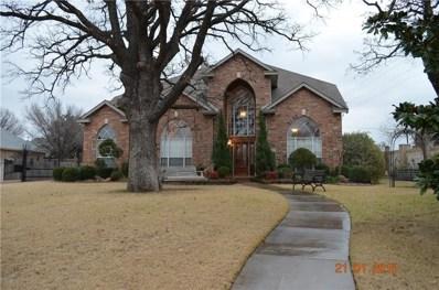 2133 Crimson Lane, Keller, TX 76248 - MLS#: 13797348