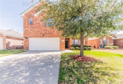2816 Red Wolf Drive, Fort Worth, TX 76244 - #: 13797356