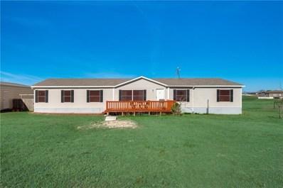8440 Brahma Drive, Justin, TX 76247 - #: 13797772