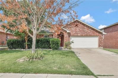 1011 Richmond Lane, Forney, TX 75126 - MLS#: 13797969