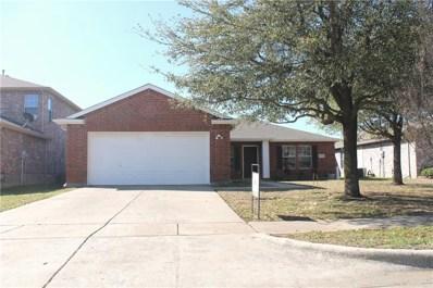 4402 Carriage Lane Circle, Corinth, TX 76208 - #: 13798003