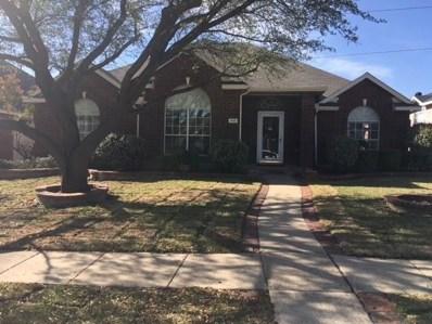 810 Sumner Drive, Mesquite, TX 75149 - MLS#: 13798498