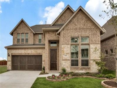 3539 Calico, Irving, TX 75038 - MLS#: 13798517