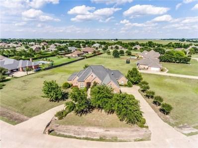 128 Spring Grove Drive, Waxahachie, TX 75165 - MLS#: 13798912