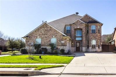 1332 Shalimar Drive, Fort Worth, TX 76131 - #: 13799401