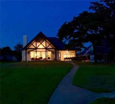 1330 Kiowa Drive, Lake Kiowa, TX 76240 - MLS#: 13799740