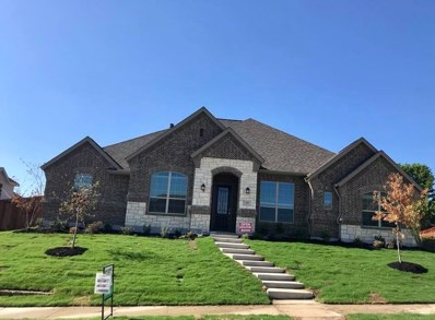 453 Bedford Falls Lane, Rockwall, TX 75087 - MLS#: 13799783