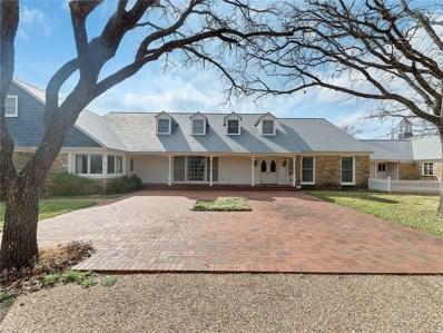 Quail Ridge Road, Graham, TX 76450 - MLS#: 13799912