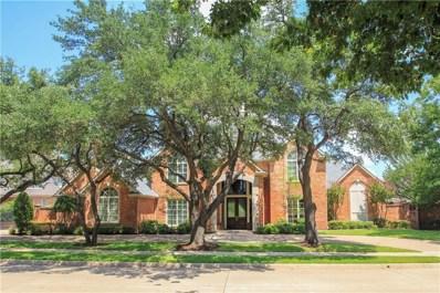 1808 Watermill Court, Plano, TX 75093 - MLS#: 13800545