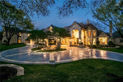 2104 Willow Bend Drive, Plano, TX 75093 - #: 13800822