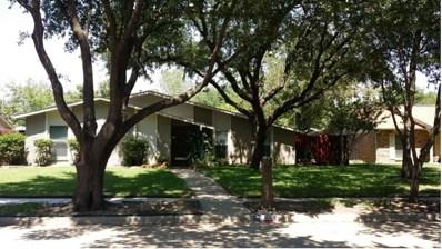 1005 Windy Meadow Drive, Plano, TX 75023 - MLS#: 13801603