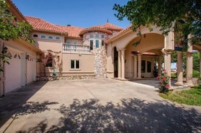 2448 Mountain View Court, Cedar Hill, TX 75104 - MLS#: 13801755