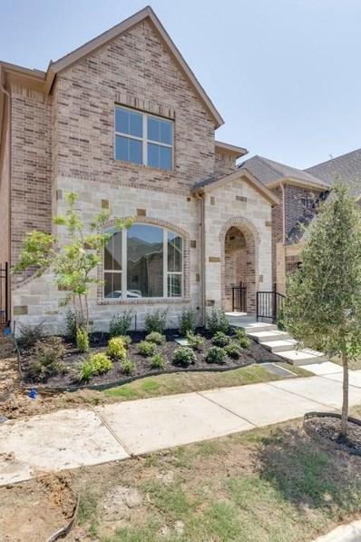 6816 Prompton Bend, Irving, TX 75063 - MLS#: 13801822