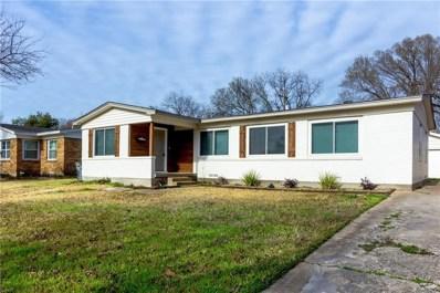 10438 Sandra Lynn Drive, Dallas, TX 75228 - #: 13801886