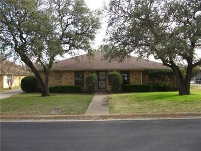4629 Cinnamon Hill Drive, Fort Worth, TX 76133 - #: 13802031