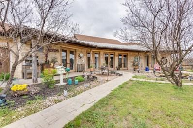6503 Tara Court, Granbury, TX 76049 - MLS#: 13802032