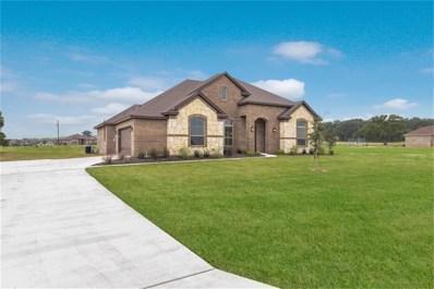 131 Lavender Lane, Springtown, TX 76082 - MLS#: 13802123
