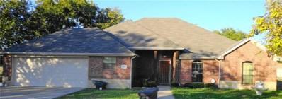 2121 Ola Road, Kaufman, TX 75142 - MLS#: 13802310