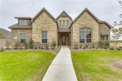 130 Water Garden Drive, Waxahachie, TX 75165 - MLS#: 13802785
