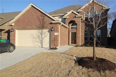 10024 Long Branch Drive, McKinney, TX 75071 - MLS#: 13803333