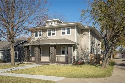 5647 Richard Avenue, Dallas, TX 75206 - MLS#: 13803339