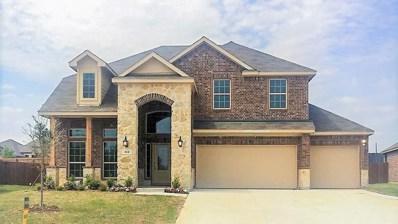 312 Stonebriar Avenue, Oak Point, TX 75068 - #: 13803599