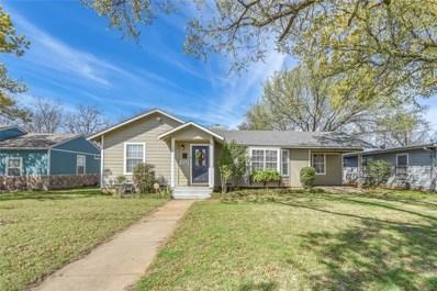3148 Marys Lane, Fort Worth, TX 76116 - MLS#: 13803605