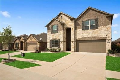 16705 Stillhouse Hollow Court, Prosper, TX 75078 - MLS#: 13803810