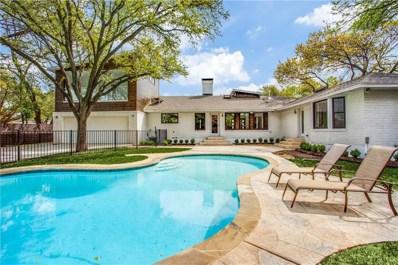10219 Hedgeway, Dallas, TX 75229 - MLS#: 13803914