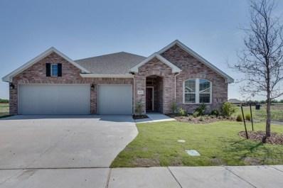 1672 Pegasus Drive, Forney, TX 75126 - MLS#: 13804603