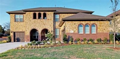 1608 Booker Lane, Plano, TX 75075 - MLS#: 13804981