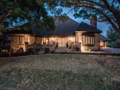 230 Steeplechase Drive, Irving, TX 75062 - MLS#: 13805264