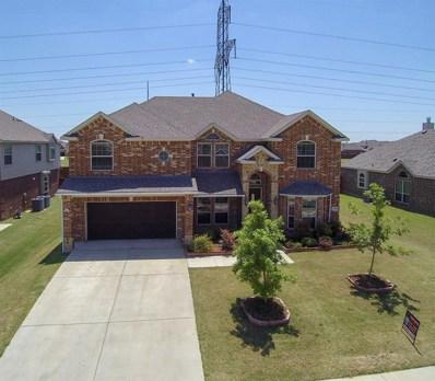 2231 Colca Canyon Road, Grand Prairie, TX 75052 - MLS#: 13805461