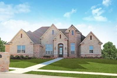 1028 Abbey Lane, McLendon Chisholm, TX 75032 - MLS#: 13805562