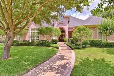 2105 Arcady Lane, Corsicana, TX 75110 - MLS#: 13805676