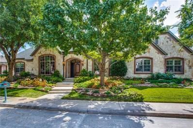 6912 Preston Glen Drive, Dallas, TX 75230 - MLS#: 13806051