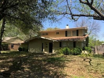 10617 Estate Lane, Dallas, TX 75238 - MLS#: 13806231