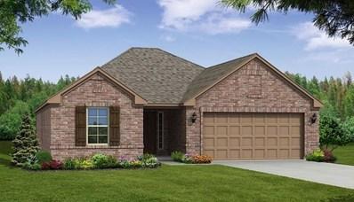 2904 Chestnut Lane, Melissa, TX 75454 - MLS#: 13806240
