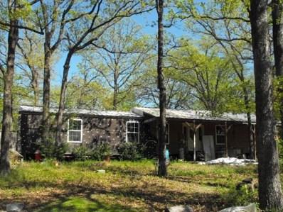 118 Plantation Drive, Gun Barrel City, TX 75156 - MLS#: 13806409