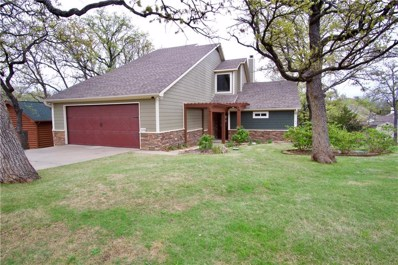 108 Kiowa Dr. East, Lake Kiowa, TX 76240 - MLS#: 13806426