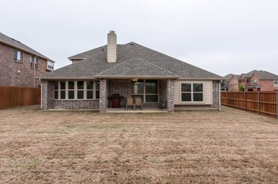 4328 Rustic Timbers Drive, Fort Worth, TX 76244 - #: 13807389