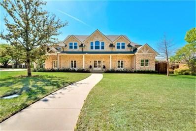 10405 Somerton Drive, Dallas, TX 75229 - MLS#: 13807430