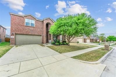 1115 Gaines Road, Melissa, TX 75454 - MLS#: 13807550
