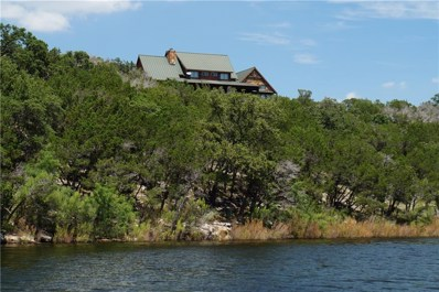 1120 Palomino Trail, Possum Kingdom Lake, TX 76449 - #: 13809752