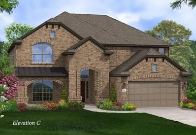 1629 Hardeman Lane, Plano, TX 75075 - MLS#: 13809775