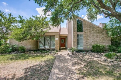 4308 Country Brook Drive, Dallas, TX 75287 - MLS#: 13809981