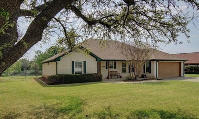 4901 Green Acres Road UNIT 14, Possum Kingdom Lake, TX 76450 - MLS#: 13810379
