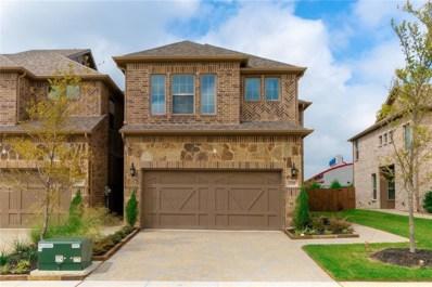 6329 Burbank Way, Plano, TX 75024 - MLS#: 13810481